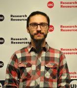 Photo of Walkosz, Jakub
